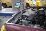 Dominican Republic plans to install more CNG stations