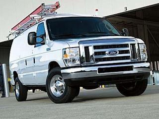 Verizon will add 500 CNG units to its current fleet