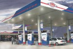 Investments for refuelling facilities grow in Bolivia