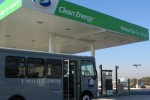 Clean Energy will upgrade LA Metro CNG refueling stations