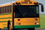 L.A. schools introduce 130 CNG buses