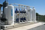 Xebec receives order to upgrade a natural gas system for an Indonesian company