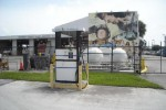 Wise Gas to open first public CNG station in Florida