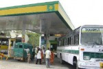 CNG distribution to be expanded