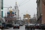 Moscow committed to boost CNG use