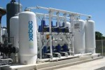 Xebec will build a biogas upgrading plant in Canada