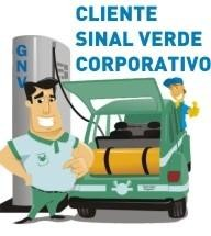 Brazilian gas firm committed to stimulating the use of CNG