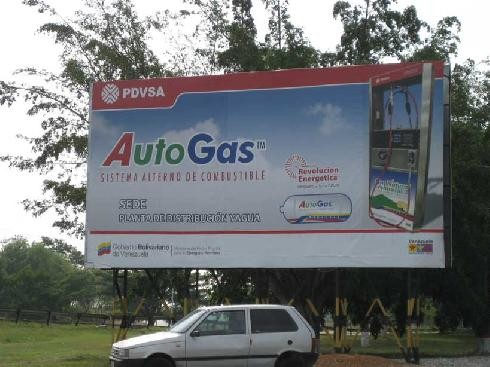 Nearly 20,000 vehicles have already opted for CNG