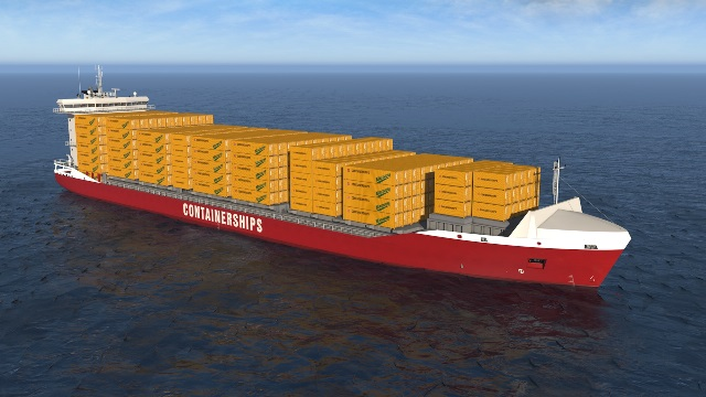 europa-lngcontainershipsWEB-12may
