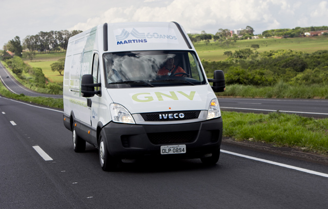 brasil_ivecodaily_martins0107