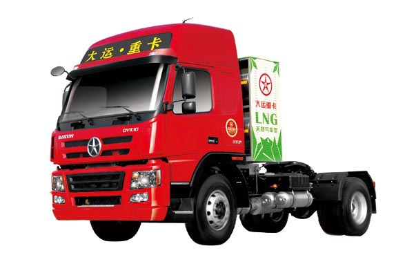 china_lngtruck3107_3