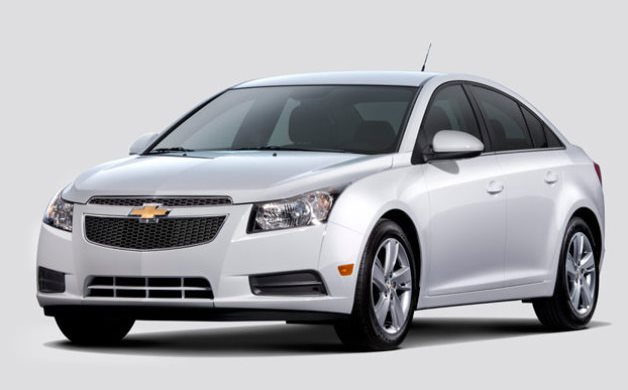 estadosunidos-chevroletcruze-18jul