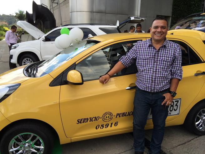 colombia_epm_vehiculo50milgnv1809