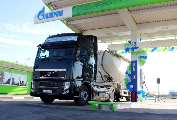how to open a filling station