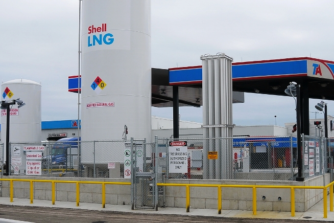 Nearest Gas Stations >> Shell Gas Station Locations, Shell, Wiring Diagram Free ...