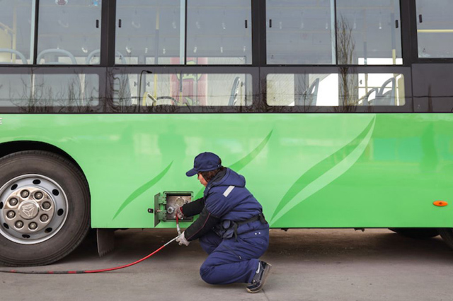 china-clean-buses