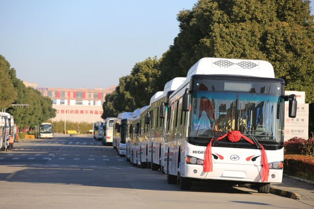 Jammer buses youtube - China's state-owned Telecom company is now storing iCloud data