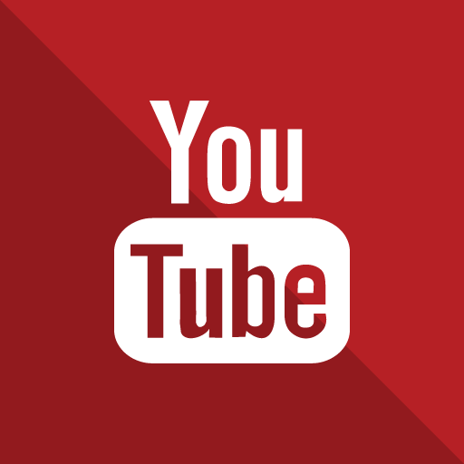 Our channel on Youtube